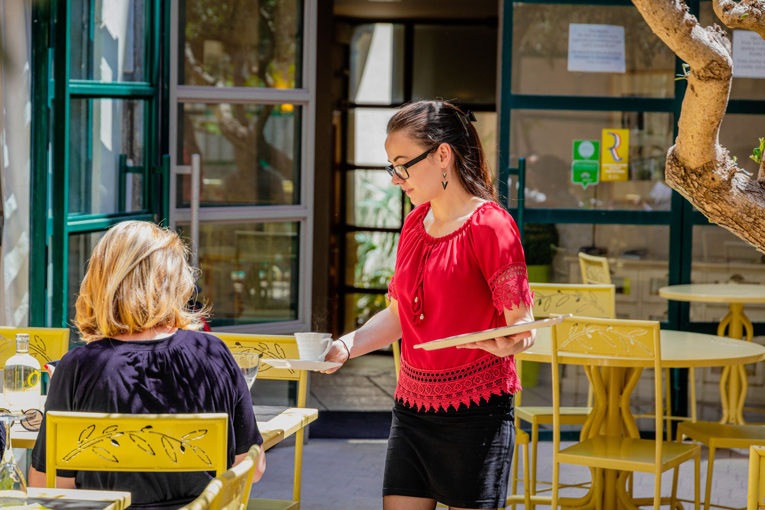 15045_00077-Le-Patio---Beziers-photo-aspheries_1500px